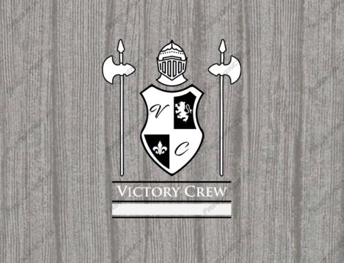 Victory Crew
