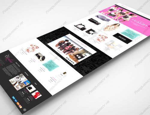 TyLuxe Online Boutique